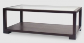 Telva Coffee Table